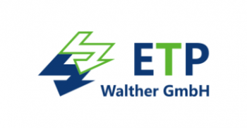 ETP Walther