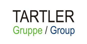 Tartler Group